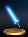 Trofeo Espada Láser SSBB.png