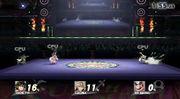 Cuadrilatero (Versión Omega) SSB4 (Wii U).jpg