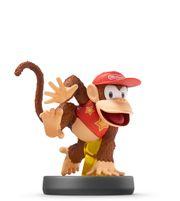 Amiibo de Diddy Kong.jpg
