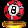 Trofeo de Bomba inteligente SSB4 (3DS).png