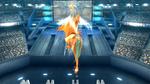 Ciclón Ascendente SSB4 (Wii U).png