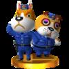 Trofeo de Vigilio y Nocencio SSB4 (3DS).png