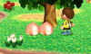 Melocotón (Animal Crossing) SSB4 (3DS).png