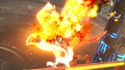 Captain Falco usando Gancho de fuego SSBU.jpg