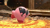Lucina-Kirby 2 SSBU.jpg
