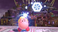 Lucas-Kirby 2 SSBU.jpg