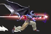Devil Fist (Seccion Tecnicas) SSBU.png