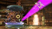 Cerebro Madre SSB4 (Wii U).jpg