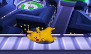 Burla inferior Pikachu SSB4 (3DS).JPG