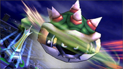 Créditos Modo Leyendas de la lucha Bowser SSB4 (3DS).png