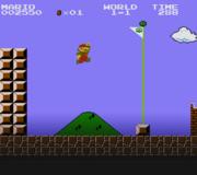 Clásico Super Mario Bros. SSB4 (Wii U).png