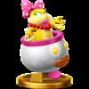 Trofeo de Wendy SSB4 (Wii U).png
