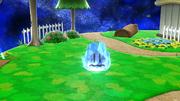 Tempanito en SSB4 (Wii U).png