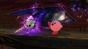 Oscuridad galáctica (1) SSB4 (Wii U).png