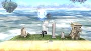 Abismo (2) SSB4 (Wii U).png