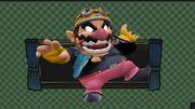 Indefensión Wario SSB4 (Wii U) (1).jpg
