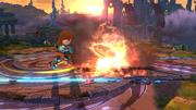Bomba terrestre (3) SSB4 (Wii U).png