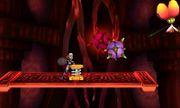 Dafne (3) SSB4 (3DS).jpg