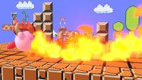 Bowser-Kirby 2 SSBU.jpg