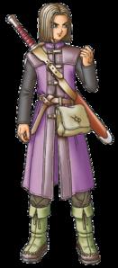 Héroe (Dragon Quest XI).png