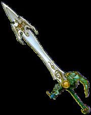 Espada de Zenithia DQIV.png