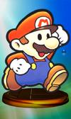 Trofeo de Paper Mario.png