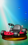 Trofeo de Kart SSBM.png