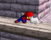 Ataque normal de Mario (2) SSB.png