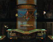 Fragata Orpheon SSBB (5).jpg