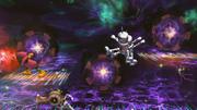 Nebulosas del subespacio ESE SSBB.png