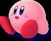 Kirby SSB4.png