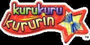 TituloUniversoKururin.png