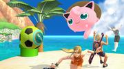 Créditos Modo Leyendas de la lucha Jigglypuff SSB4 (Wii U).png