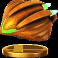 Trofeo de Nave de combate SSB4 (Wii U).png