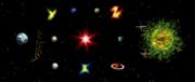 Mapa del Sistema Lylat en Star Fox 64.png