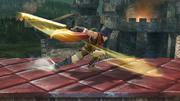 Ataque fuerte lateral de Ike (2) SSB4 (Wii U).png