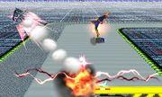 Agarre incandescente SSB4 (3DS).JPG