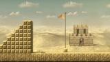 Reino Champiñónico SSBU.jpg