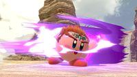 Ganondorf-Kirby 2 SSBU.jpg