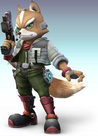 Fox SSBB.jpg