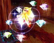 Super Sonic SSBB.jpg