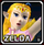 Zelda SSBM (Tier list).png