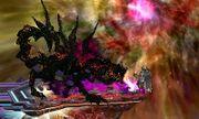 Master Core - Lanzas (3) - SSB4 (3DS).JPG