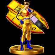 Trofeo de Dr. Stewart SSB4 (Wii U).png