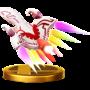 Trofeo del Dragoon SSB4 (Wii U).png