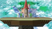 Castillo de Peach (64) (Versión Omega) SSB4 (Wii U).jpg
