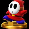 Trofeo de Shy guy SSB4 (Wii U).png