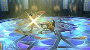 Sombra Impulso (1) SSB4 (Wii U).png
