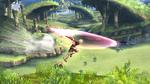 Acometida aérea (2) SSB4 (Wii U).png