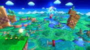 Muelle ofensivo (1) SSB4 (Wii U).png
